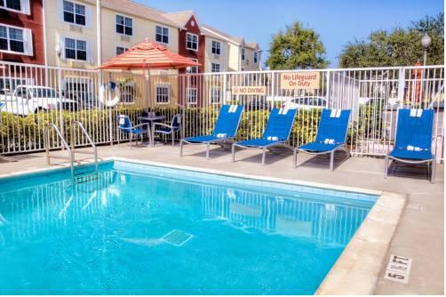 TownePlace Suites By Marriott Clearwater, FL 33762 near St. Petersburg-clearwater International Airport View Point 22
