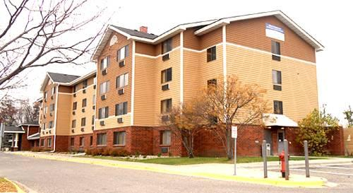 Americinn Hotel And Suites - Inver Grove Heights, MN 66076 near Minneapolis-saint Paul International Airport (wold-chamberlain Field) View Point 16