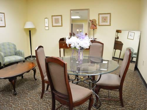 Baymont Inn & Suites East Windsor, CT 06088 near Bradley International Airport View Point 12