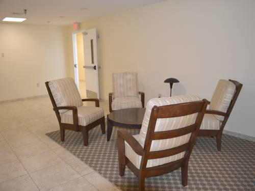 Baymont Inn & Suites East Windsor, CT 06088 near Bradley International Airport View Point 11