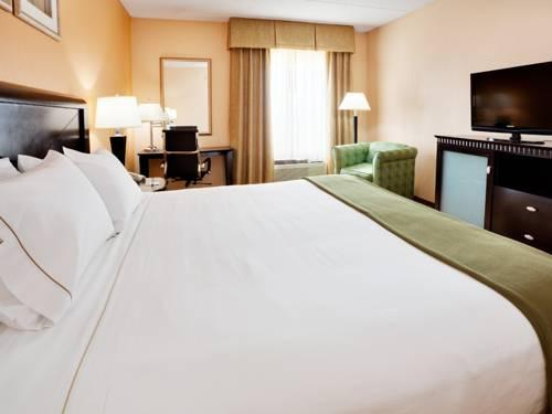 Baymont Inn & Suites East Windsor, CT 06088 near Bradley International Airport View Point 17