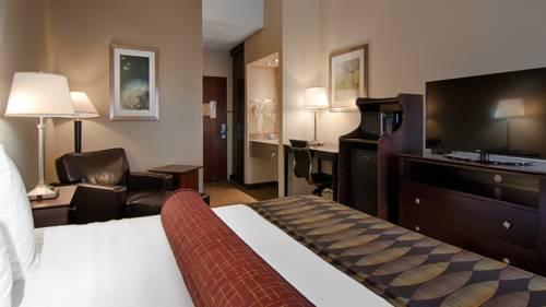 Best Western Plus O'Hare International South Hotel, IL 60131 near Ohare International Airport View Point 11