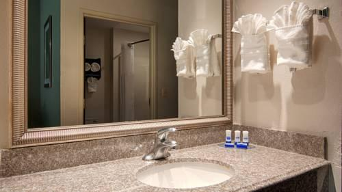 Best Western Plus O'Hare International South Hotel, IL 60131 near Ohare International Airport View Point 9