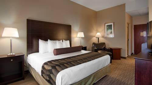 Best Western Plus O'Hare International South Hotel, IL 60131 near Ohare International Airport View Point 12
