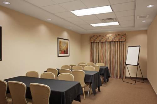 Comfort Suites Cicero - Syracuse North, NY 13039 near Syracuse Hancock International Airport View Point 8