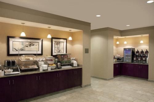 Comfort Suites Cicero - Syracuse North, NY 13039 near Syracuse Hancock International Airport View Point 16
