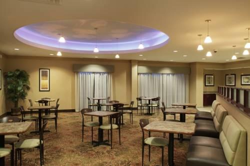 Comfort Suites Cicero - Syracuse North, NY 13039 near Syracuse Hancock International Airport View Point 14