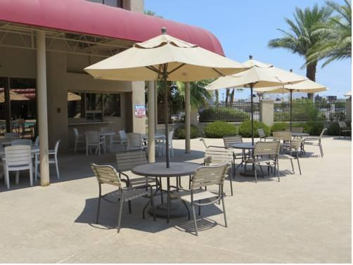 Fortune Hotel & Suites, NV 89169 near Mccarran International Airport View Point 11