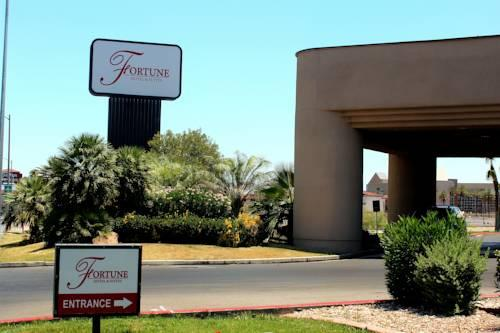 Fortune Hotel & Suites, NV 89169 near Mccarran International Airport View Point 8