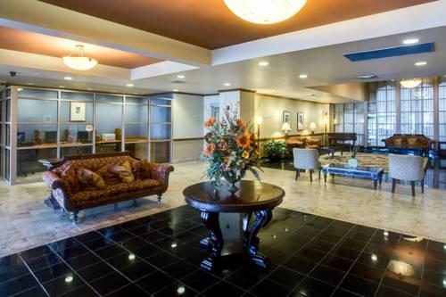 GrandStay Hotel & Suites - Milwaukee Airport, WI 53221 near General Mitchell International Airport View Point 10