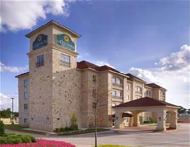 La Quinta Inn & Suites DFW Airport West - Euless, TX 76040 near Dallas-fort Worth International Airport View Point 19