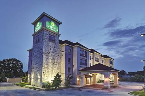 La Quinta Inn & Suites DFW Airport West - Euless, TX 76040 near Dallas-fort Worth International Airport View Point 17