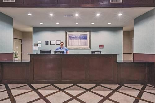 La Quinta Inn & Suites DFW Airport West - Euless, TX 76040 near Dallas-fort Worth International Airport View Point 14