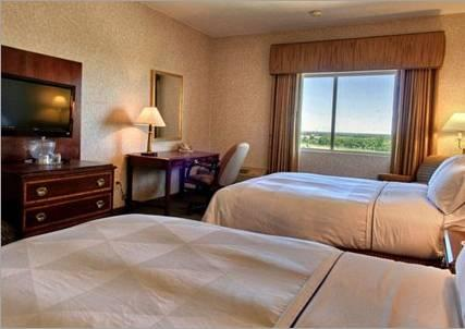 SureStay Plus Hotel by Best Western, MO 64153 near Kansas City International Airport View Point 13