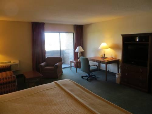Ramada Airport Indianapolis, IN 46241 near Indianapolis International Airport View Point 17