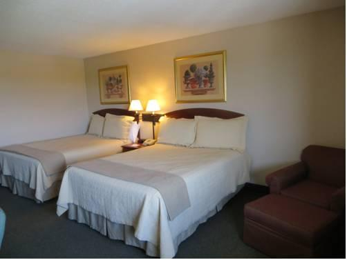 Ramada Airport Indianapolis, IN 46241 near Indianapolis International Airport View Point 15