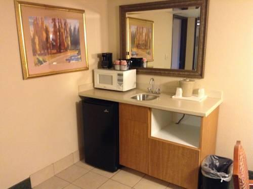 Ramada Airport Indianapolis, IN 46241 near Indianapolis International Airport View Point 12