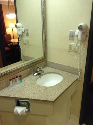 Ramada Airport Indianapolis, IN 46241 near Indianapolis International Airport View Point 10