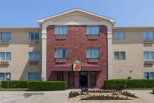 Pet Friendly Hotels In Grapevine Tx