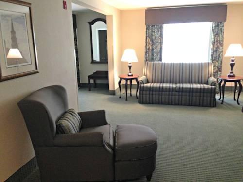 Wingate By Wyndham Charleston, SC 29406 near Charleston International Airport / Charleston Afb View Point 12