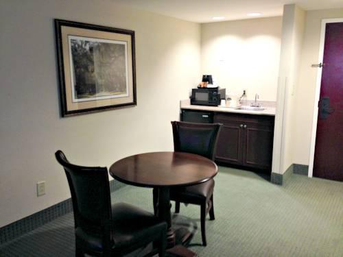 Wingate By Wyndham Charleston, SC 29406 near Charleston International Airport / Charleston Afb View Point 10