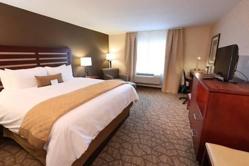 Wyndham Garden Grand Rapids Airport, MI 49512` near Gerald R. Ford International Airport View Point 14