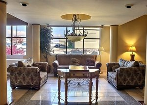 Quality Inn Buffalo Airport, NY 14225 near Buffalo Niagara International Airport View Point 10
