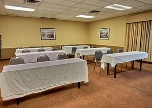 Quality Inn Buffalo Airport, NY 14225 near Buffalo Niagara International Airport View Point 7