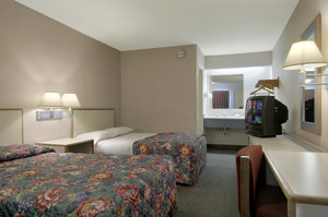 Exceptional Red Roof Inn Grand Rapids, MI 49512 Near Gerald R. Ford International  Airport View