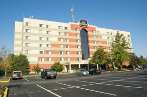 Holiday Inn Wilkes Barre - East Mountain, PA 18702 near Wilkes-barre/scranton International Airport View Point 1