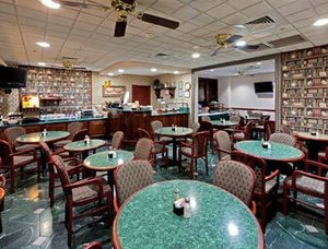 Hawthorn Suites By Wyndham- El Paso Airport, TX 79925 near El Paso International Airport View Point 2