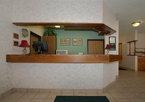 Quality Inn & Suites, IA 50321 near Des Moines International Airport View Point 7
