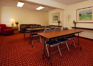 Quality Inn Holland, OH 43528 near Toledo Express Airport View Point 6