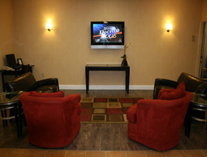 Travelodge Inn & Suites Jacksonville Airport, FL 32218 near Jacksonville International Airport View Point 3