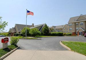 Hotels Near Northern Kentucky Airport