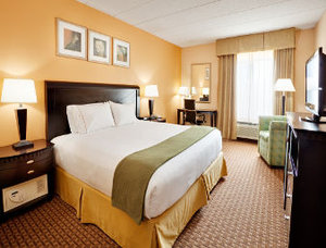 Baymont Inn & Suites East Windsor, CT 06088 near Bradley International Airport View Point 3