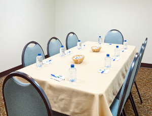 Baymont Inn & Suites East Windsor, CT 06088 near Bradley International Airport View Point 7