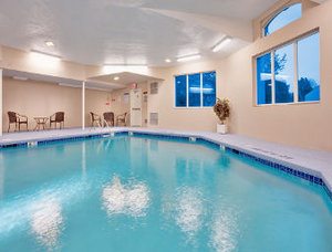 Baymont Inn & Suites East Windsor, CT 06088 near Bradley International Airport View Point 9