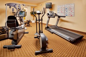 Baymont Inn & Suites East Windsor, CT 06088 near Bradley International Airport View Point 2