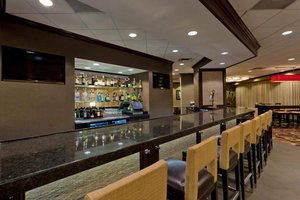 Doubletree By Hilton Baltimore - BWI Airport, MD 21090 near Baltimore-washington International Thurgood Marshall Airport View Point 5
