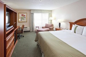 Holiday Inn Great Falls, MT 59405 near Great Falls International Airport View Point 7