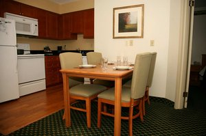 Homewood Suites By Hilton Grand Rapids, MI 49546 near Gerald R. Ford International Airport View Point 4
