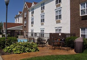 TownePlace Suites Cleveland Airport, OH 44130 near Cleveland Hopkins International Airport View Point 7