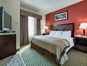 Hawthorn Suites By Wyndham DFW Airport North, TX 75063 near Dallas-fort Worth International Airport View Point 10