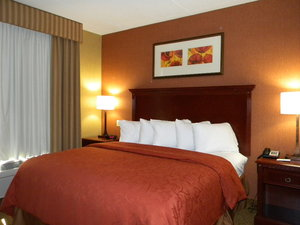 Country Inn And Suites Nashville Airport, TN 37214 near Nashville International Airport View Point 10