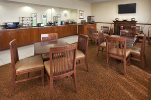 Country Inn And Suites Nashville Airport, TN 37214 near Nashville International Airport View Point 4
