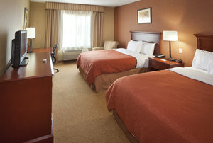 Country Inn And Suites Nashville Airport, TN 37214 near Nashville International Airport View Point 9