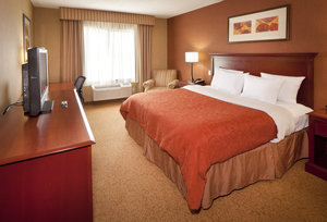 Country Inn And Suites Nashville Airport, TN 37214 near Nashville International Airport View Point 5