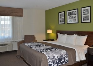 sleep inn manchester airport nh mht airport park sleep. Black Bedroom Furniture Sets. Home Design Ideas