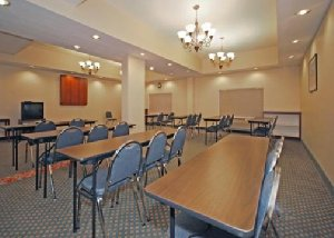 Comfort Suites Jacksonville Airport, FL 32218 near Jacksonville International Airport View Point 6